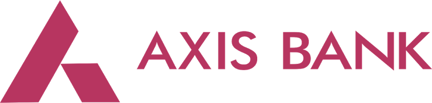 in-axis