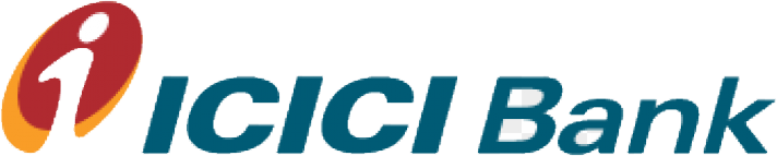 in-icici